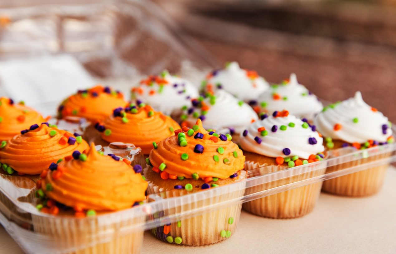 Top 10 Best Cupcake Boxes