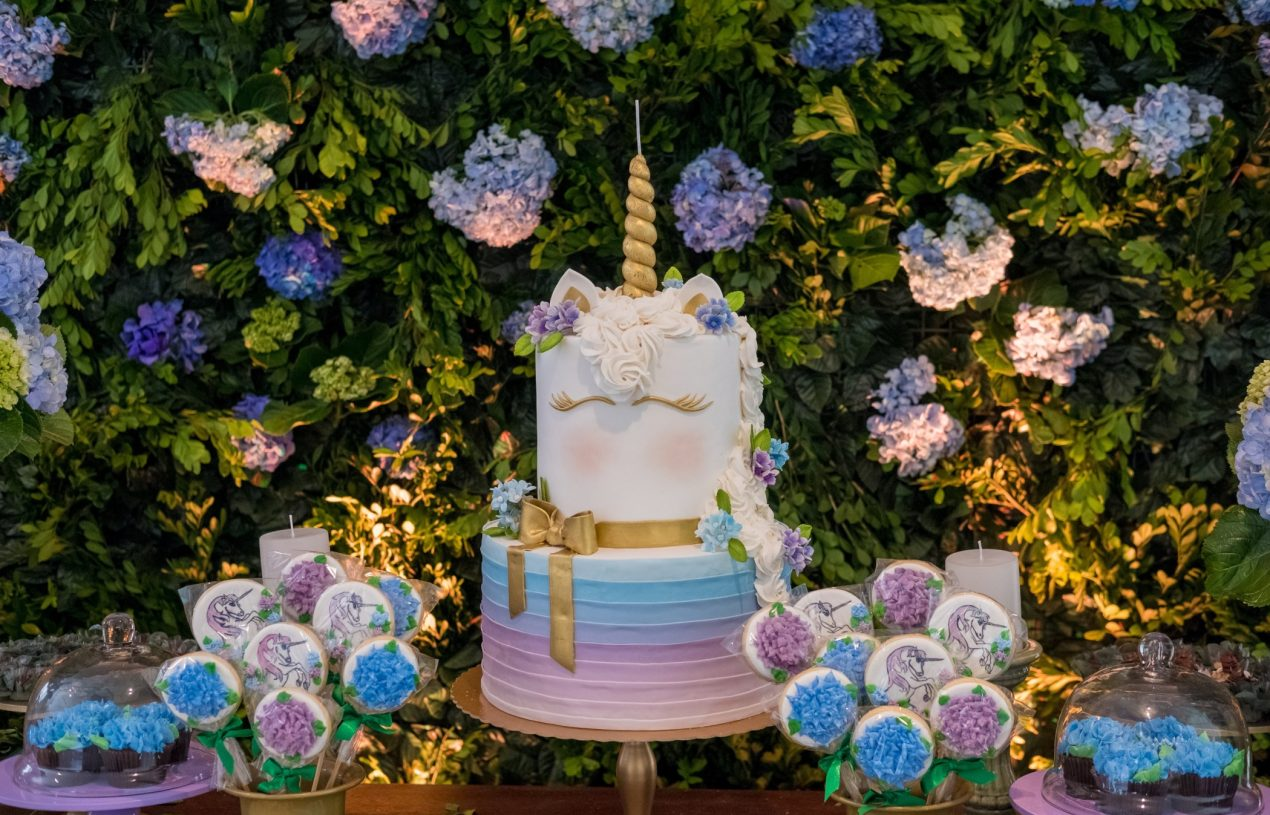 Top 10 Best Birthday Cake Toppers